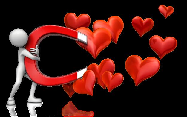 love_magnet_1600_clr_12552
