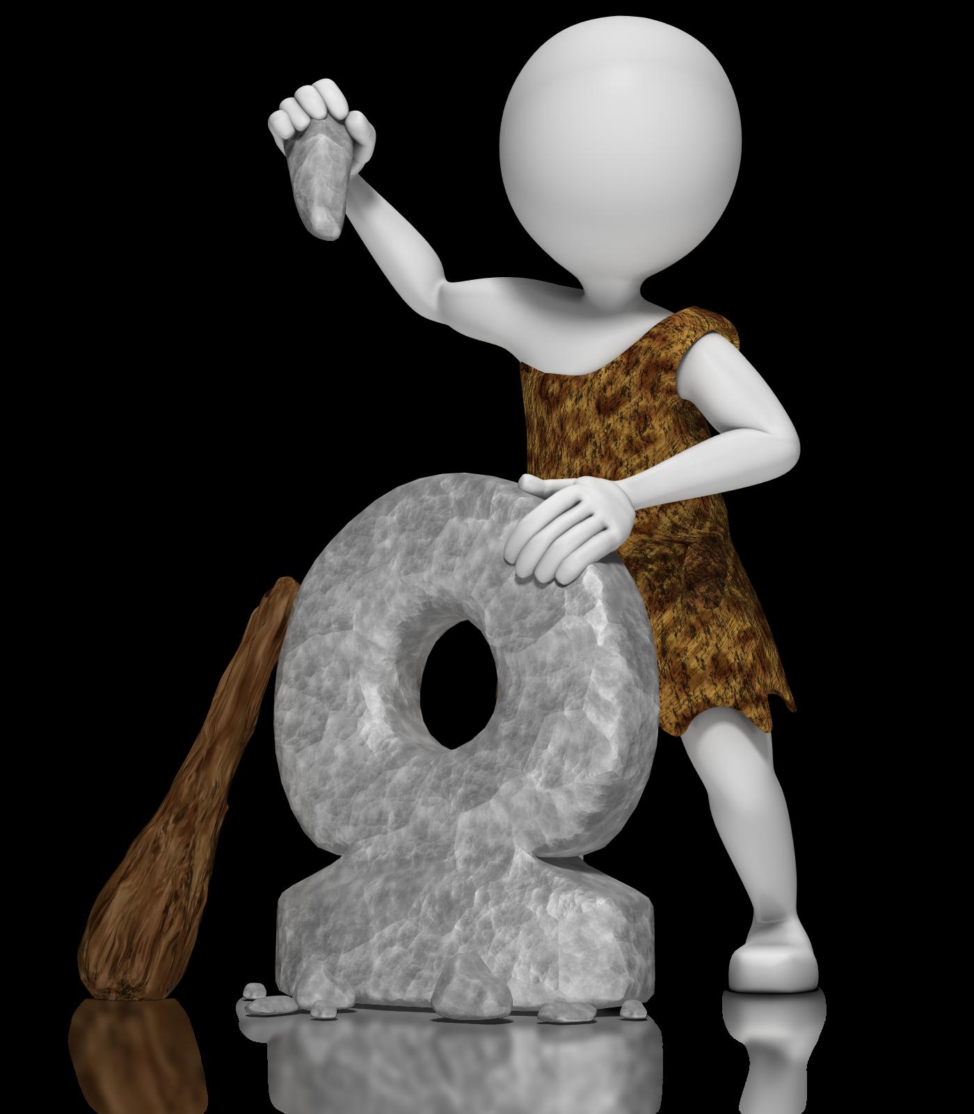 caveman_create_wheel_1600_clr_10040